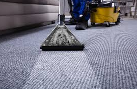 What are the common carpet cleaning myths